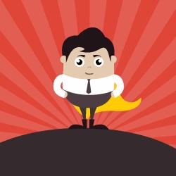 curso online liderança