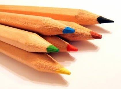 Capacitação em Educação Artística