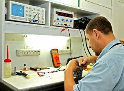 Eletrônica Industrial - Fundamentos Essenciais