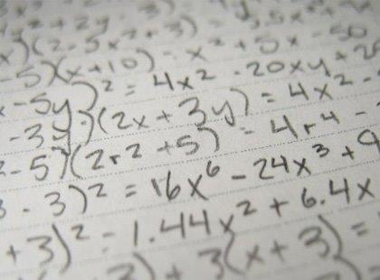 História da Matemática