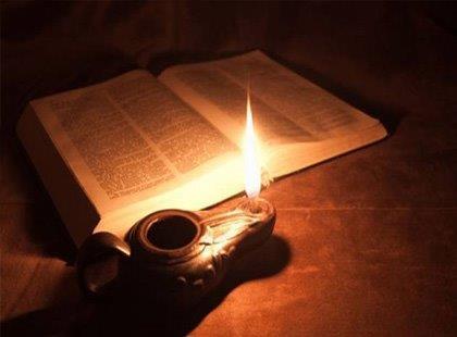 Teologia - Fundamentos Essenciais