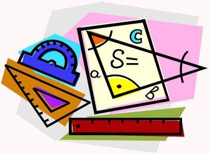 Trigonometria - Fundamentos Essenciais